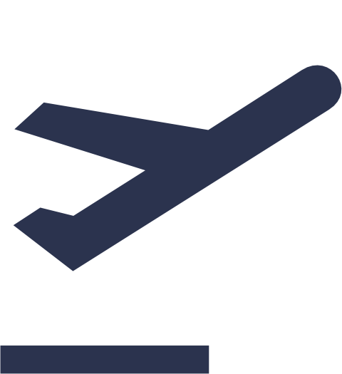 Boarding Pass Travel Consultancy Services