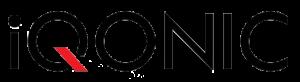 Iqonic IP Radios