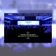 Pro4 Events Total Solutions by Mediafied