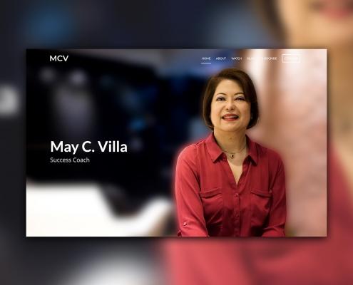 May C. Villa by Mediafied